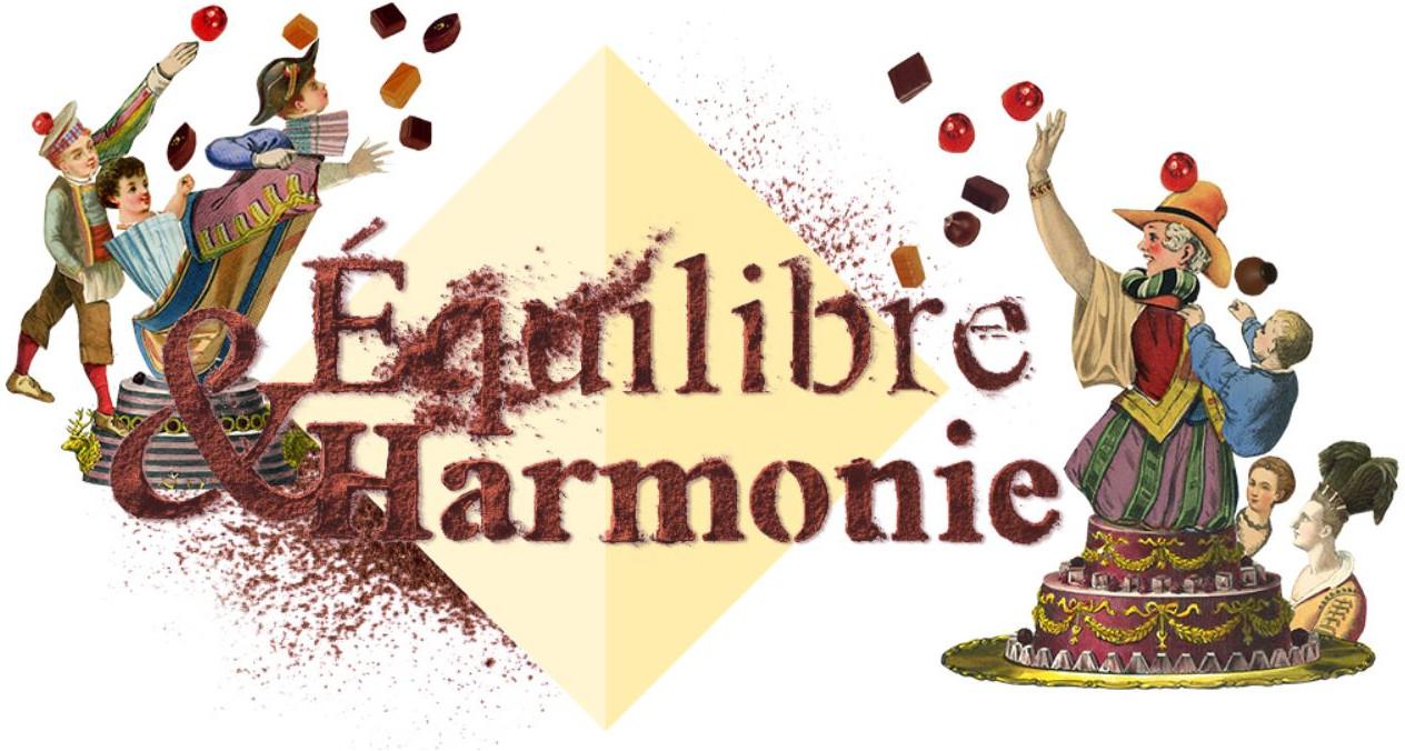 Chocolat Chaudun
