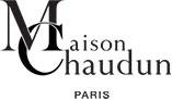 Maison Chaudun
